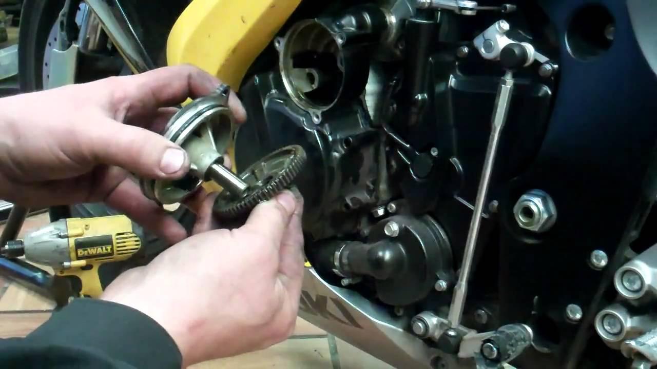 Ek Dash Fuse Box Auto Electrical Wiring Diagram Integra Gsr Harness Engine S2000