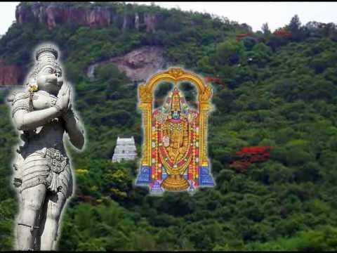 Sri Krishna Hd Wallpaper Download Tirumala Tirupati Sri Venkateswara Bhajan Adi Sesha