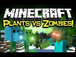 plant vs zombie garden bucket vs lets a you firefox
