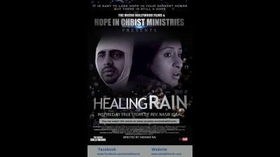 Healing Rain Movie English subtitles Full HD 1080p - YouTube