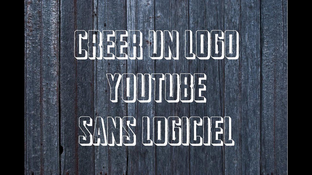 telecharger logo pour cv