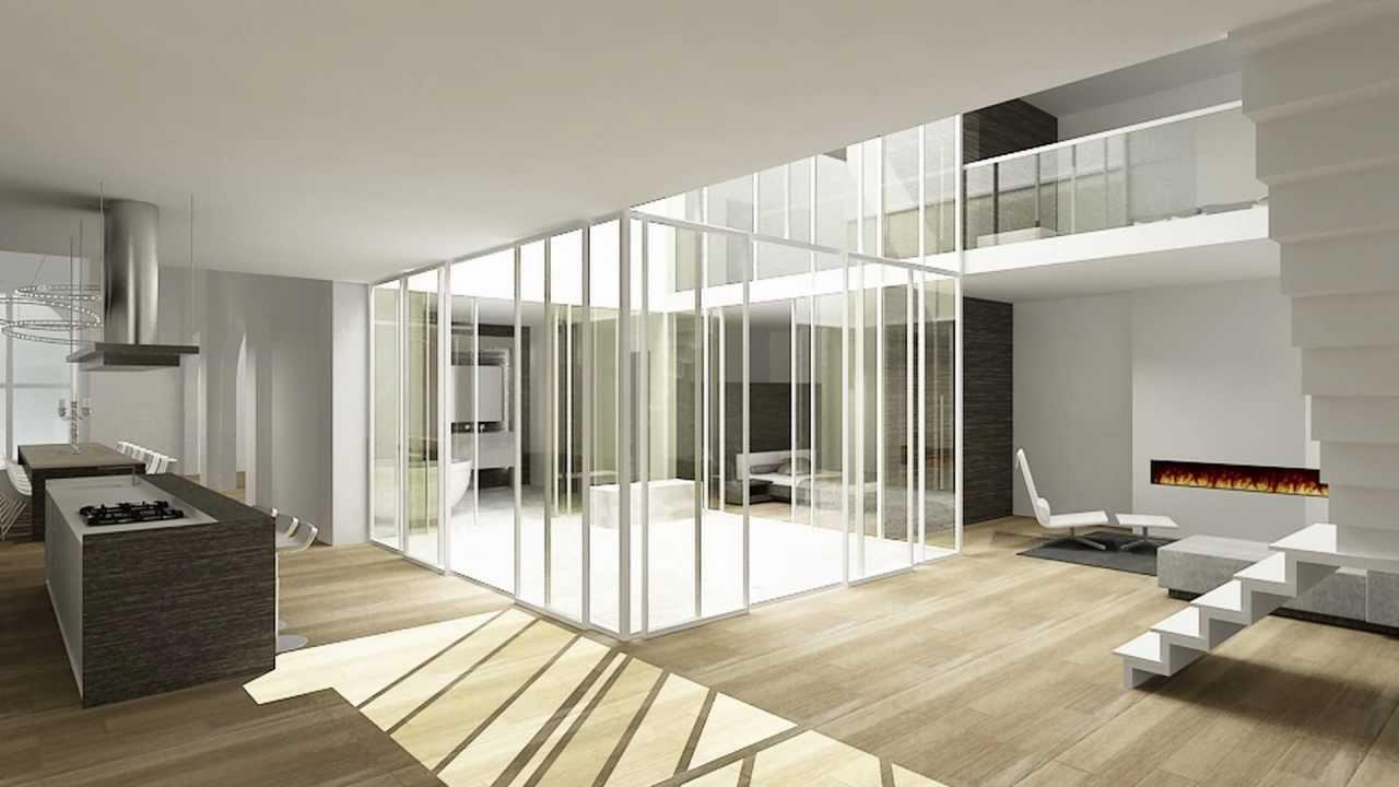 Ikea Metod Keuken Ervaring : Moderne Keuken Ideen En Keukens Inspiratie HD Walls Find