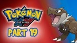 Play Pokemon X And Y