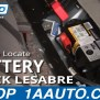 Battery%20Locate%20-%20Part%201 2012 Buick Enclave Battery Location