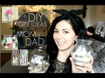 Christmas For Dummies Episode DIY And Dad Brother Gift Guide Phim