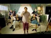 When We Die (traduo) - Bowling For Soup - VAGALUME