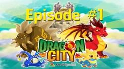 """Home » Search results for """"Dragon Gato De Dragon City Youtube"""""""