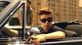 Justin Bieber In Fast And Furious 7 Official Trailer Free Watch and