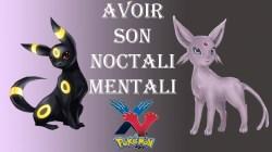 Pokémon X et Y > Les Méga-Évolutions - sur Pokébip !