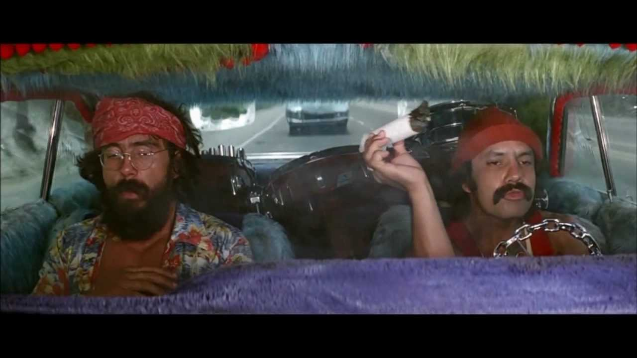 Weed Quotes Wallpaper Cheech Amp Chong Up In Smoke Funniest Scenes Youtube
