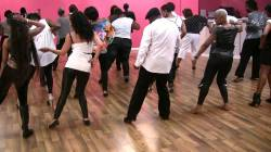 dance east coast blurred lines line dance instructional blurred lines ...