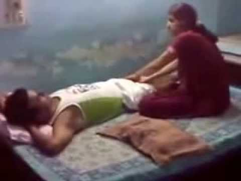 desi nude sleeping girls