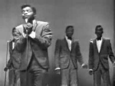 Little Anthony & the Imperials--Hurt So Bad - YouTube