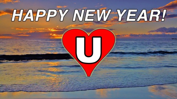 maxresdefaultjpg. 1920 x 1080.Happy New Years In Hawaiian