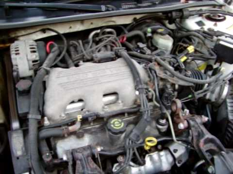 2000 buick century engine diagram similiar buick lesabre belt
