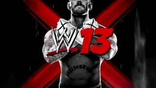 Wwe 13 Aj Lee Caw Fomula Free Watch and Download  Movie Chart