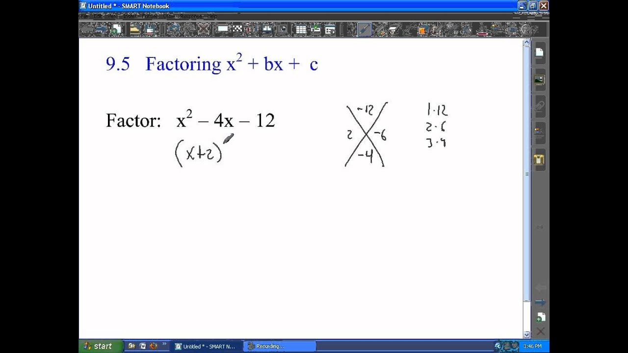 ... practice problem worksheet solving equations using square roots