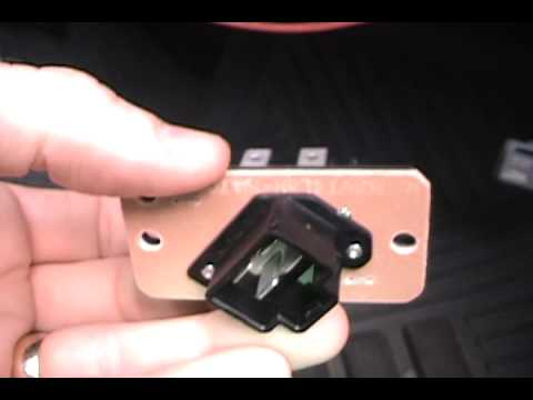 bronco ii fuse box diagram white ford raptor new car release and car