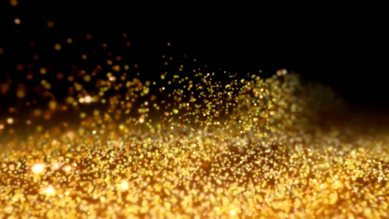 Glitter Wallpaper Hd Maxresdefault Jpg