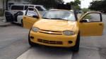 Rich Homie Quan Cars