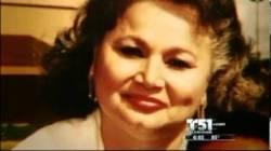 Video ¿Quién Mató A Griselda Blanco? Reportero24