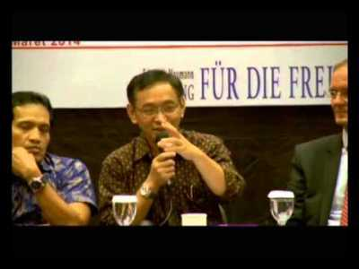 FINS - Forum Freedom: How Anti-Monopoly Legislation Safeguards Market Economy (06)