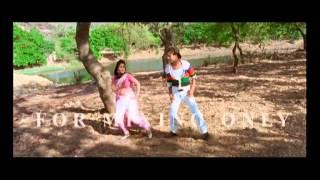 Bhojpuri Chhapra Express Vidio Free Watch and Download  Work Video