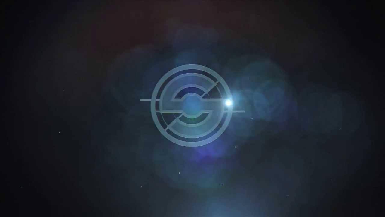 Fall Out Boy Desktop Wallpaper Hd Starset Carnivore Youtube