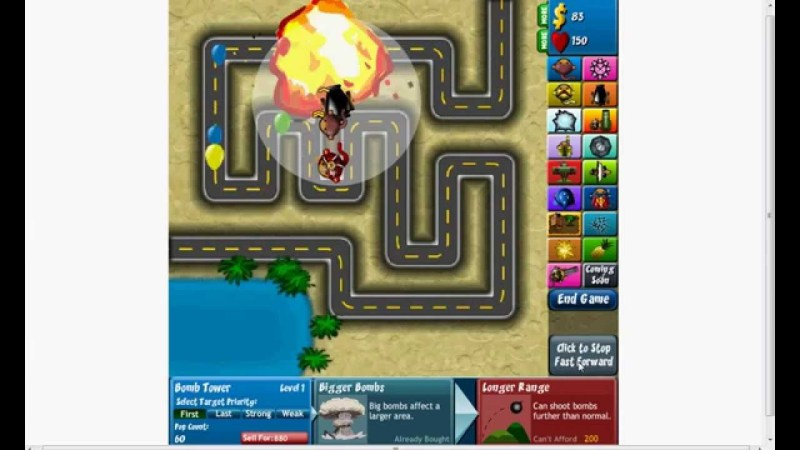 Pics photos of bloons tower defense 5 hacked tell your friends about