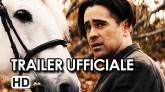 Storia d'inverno Trailer Ufficiale Italiano (2014) - Colin Farrell