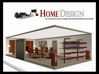 Free 3D Home Design Software - YouTube