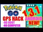 Pokemon Go Roid Hack