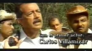 All comments on Top 10 Telenovelas venezolanas de los 90 - YouTube