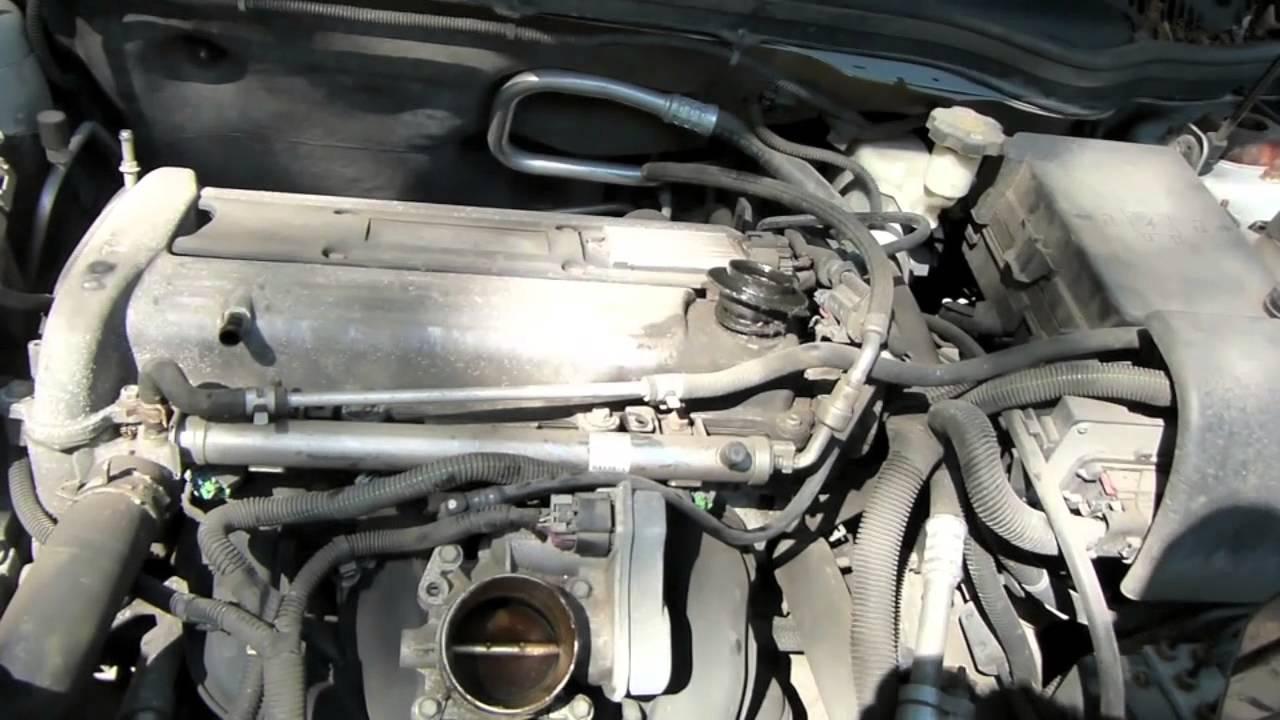 3400 sfi engine diagram buick tac wire wiring 2004 oldsmobile 3400 sfi engine diagram buick tac wire wiring 2004 oldsmobile sciox Gallery