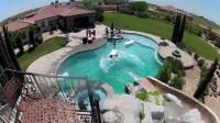 Backyards With Pools | Joy Studio Design Gallery - Best Design
