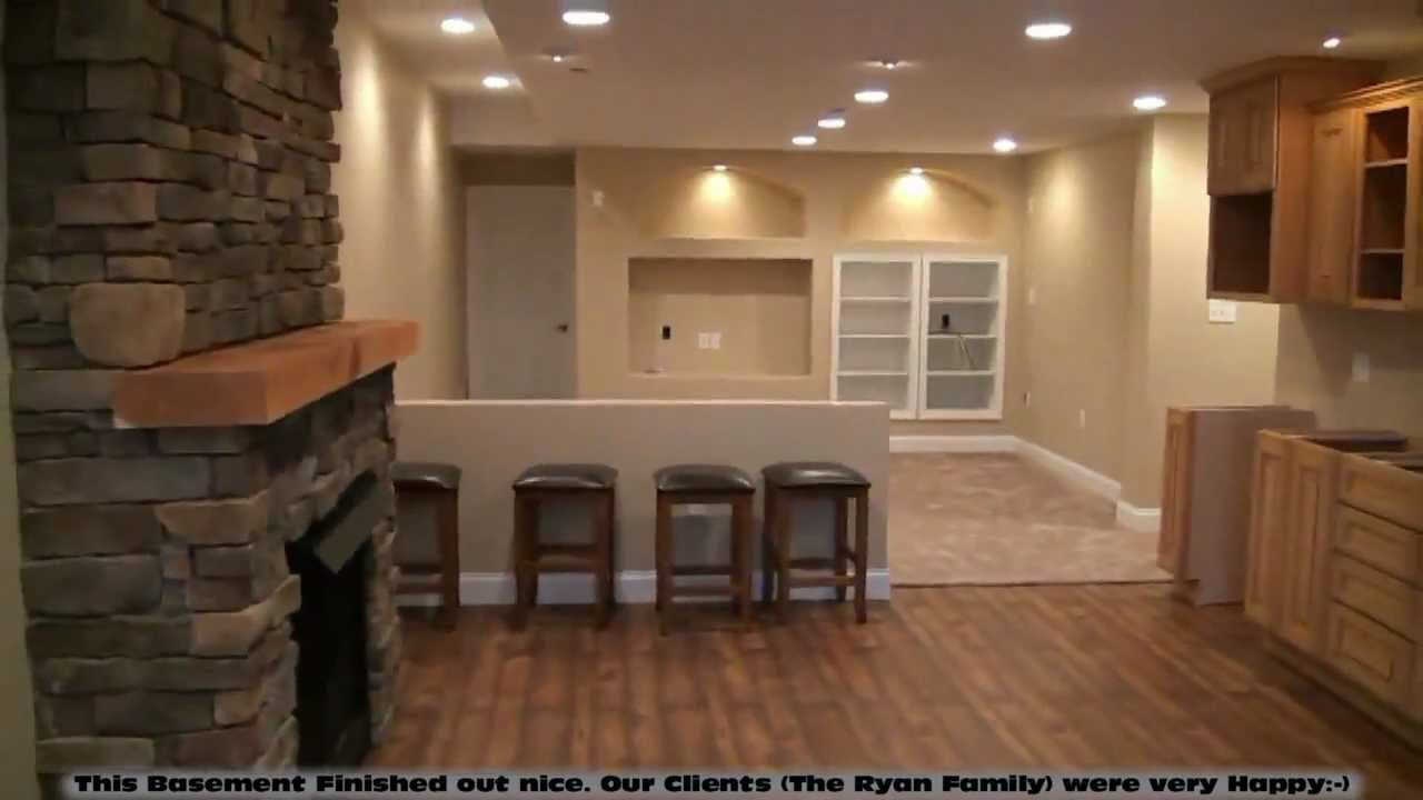 Gas Fireplace Faq Gas Fireplaces Basements And Home Decor Ideas