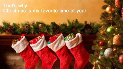 Roger Nichols & The Small Circle Of Friends / Christmas Is My Favorite Time Of Year - YouTube