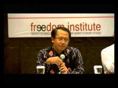 FINS - Forum Freedom: How Anti-Monopoly Legislation Safeguards Market Economy (04)