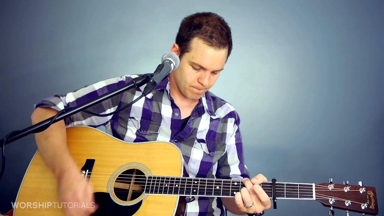 Chords Ultimate Guitar Ivoiregion