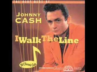 Johnny Cash - I Shot A Man In Reno - YouTube
