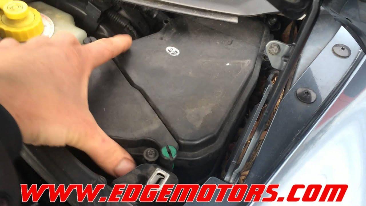 Kw Trailer Wiring Diagram Vw Touareg Audi Q7 Fuel Pressure And Fuel Pump Flow Test