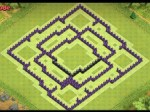 Wn Hall Base No Xbows Or Queen
