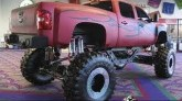 All comments on Mud Diggers 2 Lyrics - Colt Ford & Lenny Cooper