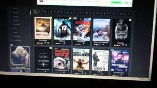 Www Google Ae Viooz Watch Movies