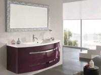 Dekorative Badmbel - Ideen fr ausgefallene Badezimmer ...