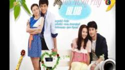 Jan Dara Thai Movies 2013 Full Movie