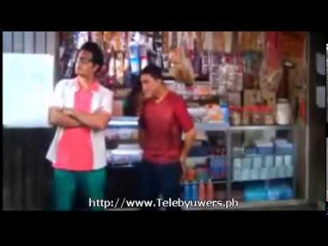 Pinoy Edy Full Movie