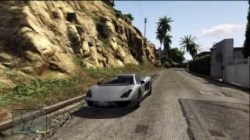 Video GTA V: Véhicule Pegassi Vacca Location For Epsilon
