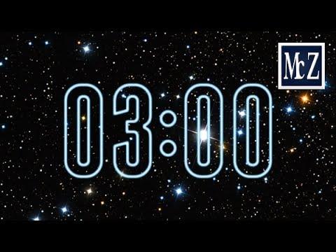 browne 571929 minute timer 2 34 face range 1 min 1 hr 18 second ring