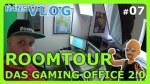 Ark Admin Mands List Xbox E